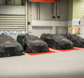 Car Covers –  Car Cover World